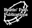 Drumming books from Beatin' Path Publications music that works